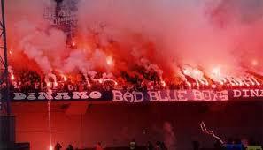 Dinamo Zagreb_bad_blue_boys_05-11-12
