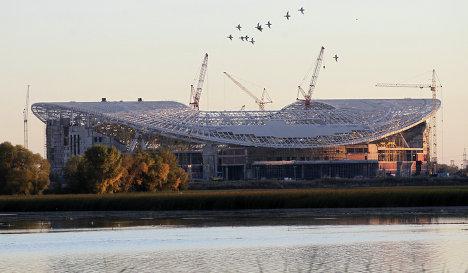Kazan_World_Cup_stadium.jpg