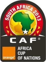 2013 ACON_logo