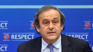 Michel Platini10