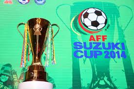 AFF Suzuji Cup