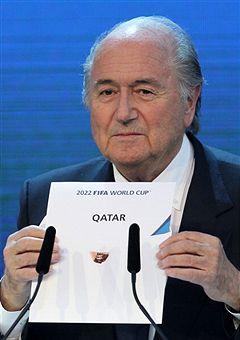 Sepp_Blatter_reading_out_Qatar_Zurich_December_2010.jpg
