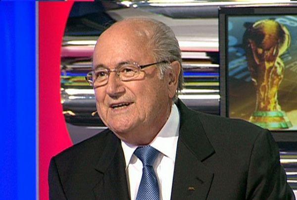 images-2012-10-Sepp_Blatter_on_Russian_Channel_One_before_2018_host_city_announcement_September_29_2012-600x404.jpg